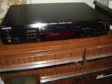 SONY MINI DISC  MDS JE-520