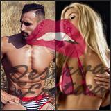 Eventos striper / boys domicilio striper - foto
