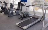 ReparaciÓn y montaje de mÁquinas fitness - foto