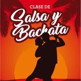 SALSA Y BACHATA CURSOS ONLINE.