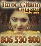 Expertos en Tarot Gitano  - foto