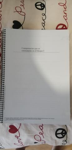 Apuntes psicología 1 carrera  - foto 1