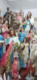 IMAGENES RELIGIOSAS,