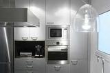 Reparacion de lavadoras,frigorificos,etc - foto