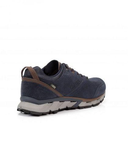 Zapatillas Chiruca Etnico 03 GTX Surroun - foto 1