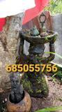 maestro yaya 685055756 - foto