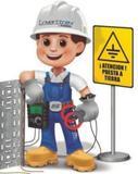 ELECTRICISTA AVERIAS 24 H LOW COST