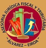 Asesoría Contable y Fiscal  - foto