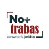 DECLARACIONES RENTA. ONLINE. RÁPIDO  - foto