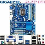 GA-Z77-DS3H (REV. 1.1)
