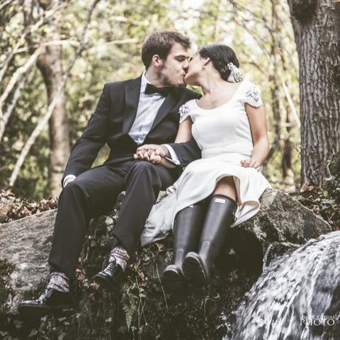 fotógrafo bodas/eventos - foto 1