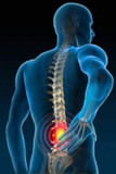Fisioterapia y osteopatia - foto