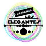 CHARANGA LOS ELEGANTES - foto