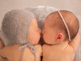 Fotografia newborn embarazos familias - foto