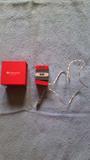 MULTICONECTOR USB 4 PUERTOS 2.0