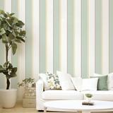 pintamos tu piso en blanco o a color.35 - foto