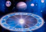 astróloga hago carta natal y varias mas - foto