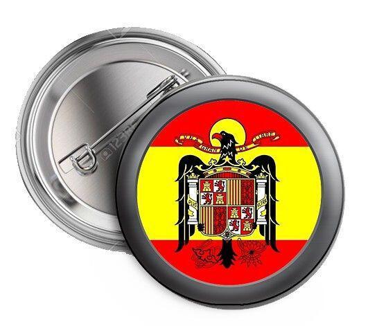 Banderas y escudos de España y Andalucia - foto 1