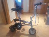 Mini bike 20 euros  - foto