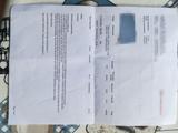 MUELLES H&R OPEL ASTRA J GTC OPC