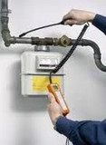 instalador de gas autorizado - foto
