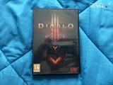 DIABLO 3 PC.