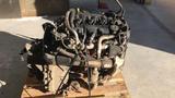 Motor Volvo 2.0D 136cv - foto