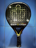BLACK CROWN OMNI
