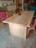 Fabricamos mesas pesonalizadas - foto