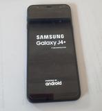 SAMSUNG GALAXY J4+ 32GB DUAL SIM
