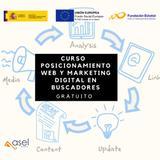 CURSO GRATUITO ONLINE- MARKETING DIGITAL