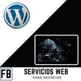 ¿Problemas con tu página Web? - foto