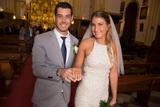 bodas economicas - foto