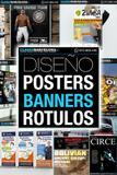 DISEñO Y CREACIóN DE BANNER / ROTULO