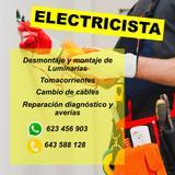 Electricista con Experiencia - foto