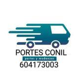 PORTES EL PALMAR - foto