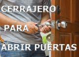 Cerrajero Gijón 653539312 - foto
