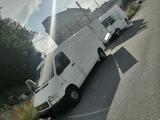 transportes y mudanzas VAM - foto