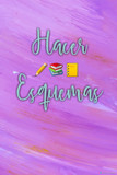 HACER ESQUEMAS