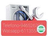Tecnico electrodomesticos/sat reparacion - foto