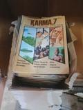 KARMA 7