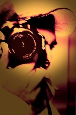 Curso fotografÍa - foto 1