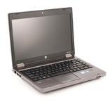 LOTE 5 PORTATILES HP 6360 CORE I5