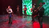 mariachi peleón (mariachis las palmas) - foto
