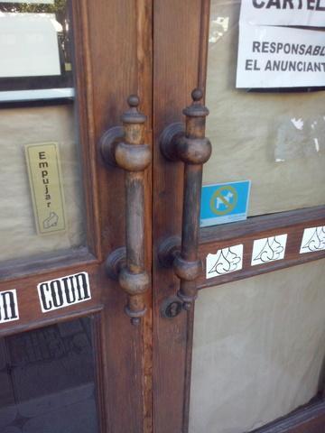 Restaurador de antiguedades - foto 1