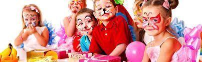 Animaciones Infantiles - foto 1