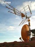 reparacione Instalacio del hogar antenas - foto