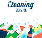 Empresa de limpieza  - foto