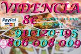 8 euros 40 minutos tarot economico - foto