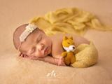 Emestudio Fotos recien nacidos - foto